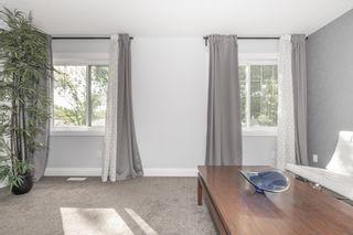 Photo 18: 12417 95 Street in Edmonton: Zone 05 House for sale : MLS®# E4262449