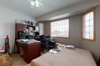 Photo 16: 6133 157A Avenue in Edmonton: Zone 03 House for sale : MLS®# E4231324
