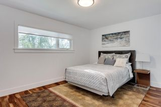 Photo 17: 5 42 Street SW in Calgary: Wildwood Detached for sale : MLS®# C4291719