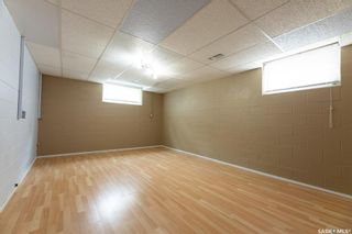 Photo 19: 3303 14th Street East in Saskatoon: West College Park Residential for sale : MLS®# SK858665