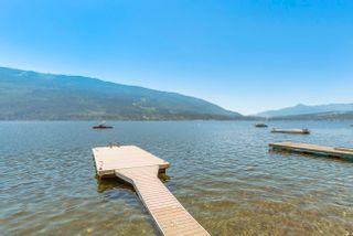 Photo 47: 2 4780 Sunnybrae-Canoe Pt Road in Tappen: Sunnybrae House for sale (Shuwap Lake)  : MLS®# 10235314