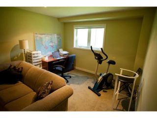 Photo 17: 194 Imperial Avenue in WINNIPEG: St Vital Residential for sale (South East Winnipeg)  : MLS®# 1311303