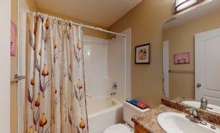 Photo 19: 4525 154 Avenue in Edmonton: Zone 03 House for sale : MLS®# E4249203