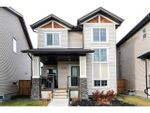 Property Photo: 1224 KINGS HEIGHTS RD SE in Airdrie