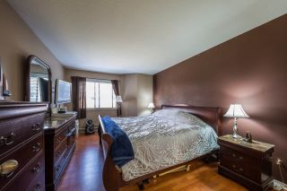 Photo 3: 505 11726 225 Street in Maple Ridge: East Central Townhouse for sale : MLS®# R2208587