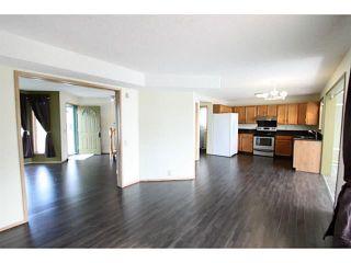 Photo 7: 483 MACEWAN Drive NW in CALGARY: MacEwan Glen Residential Detached Single Family for sale (Calgary)  : MLS®# C3627449