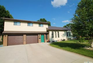 Photo 23: 841 2nd Avenue Northwest in Swift Current: North West Residential for sale : MLS®# SK861352