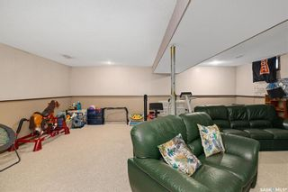 Photo 18: 206 Michener Crescent in Saskatoon: Pacific Heights Residential for sale : MLS®# SK870716
