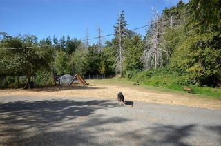 Photo 15: 567 Windthrop Rd in : Co Latoria House for sale (Colwood)  : MLS®# 867353