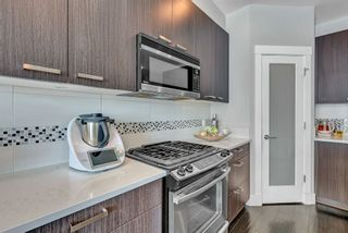 """Photo 21: 6 23709 111A Avenue in Maple Ridge: Cottonwood MR Townhouse for sale in """"FALCON HILLS"""" : MLS®# R2570250"""