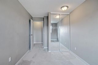 Photo 17: 3312 13045 6 Street SW in Calgary: Canyon Meadows Apartment for sale : MLS®# A1126662