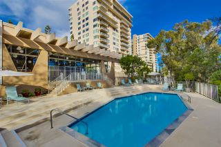 Photo 21: HILLCREST Condo for sale : 2 bedrooms : 3634 7th #11D in San Diego