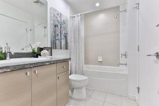 "Photo 12: 102 6440 194 Street in Surrey: Clayton Condo for sale in ""Waterstone"" (Cloverdale)  : MLS®# R2517548"
