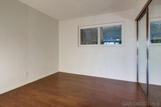 Photo 20: Condo for rent : 2 bedrooms : 3997 Crown Point #33 in San Diego