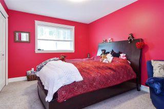 Photo 20: 12433 MCNUTT Road in Maple Ridge: Northeast House for sale : MLS®# R2547502