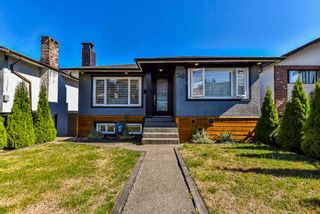 Photo 20: 20 WARWICK Avenue in Burnaby: Capitol Hill BN House for sale (Burnaby North)  : MLS®# R2206345