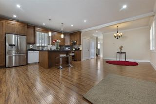 Photo 9: 19145 67A Avenue in Surrey: Clayton House for sale (Cloverdale)  : MLS®# R2600167