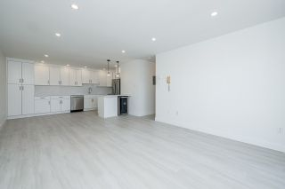 """Photo 6: 123 1202 LONDON Street in New Westminster: West End NW Condo for sale in """"LONDON PLACE"""" : MLS®# R2581283"""