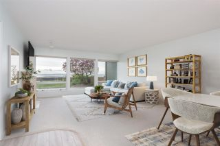 Photo 23: 1584 BEACH GROVE Road in Delta: Beach Grove House for sale (Tsawwassen)  : MLS®# R2575958