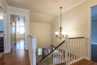 Photo 17: 10780 Canso Crescent in Richmond: Steveston North House for rent