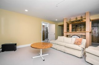 Photo 23: 512 TSAWWASSEN BEACH Road in Delta: English Bluff House for sale (Tsawwassen)  : MLS®# R2623394