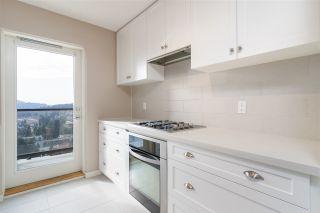 """Photo 9: 2502 2982 BURLINGTON Drive in Coquitlam: North Coquitlam Condo for sale in """"EDGEMONT"""" : MLS®# R2560753"""