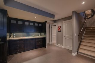 Photo 40: 184 Valley Creek Road NW in Calgary: Valley Ridge Detached for sale : MLS®# A1066954