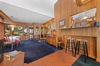Photo 14: 4615 MARINE Drive in West Vancouver: Caulfeild House for sale : MLS®# R2616759