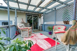 Photo 35: 2028 49A Street in Edmonton: Zone 29 House for sale : MLS®# E4250386