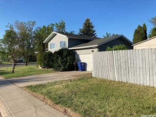 Photo 19: 3663 33rd Street West in Saskatoon: Confederation Park Residential for sale : MLS®# SK858468