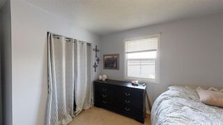 Photo 19: 13 Tennant Street in Craven: Residential for sale : MLS®# SK870185