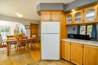 Photo 6: 4 Treetop Drive in Boutiliers Point: 40-Timberlea, Prospect, St. Margaret`S Bay Residential for sale (Halifax-Dartmouth)  : MLS®# 202108542