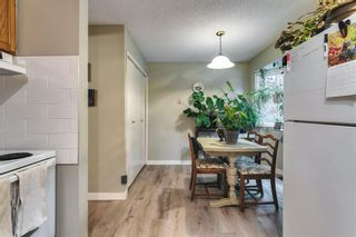 Photo 18: 73 23 Glamis Drive SW in Calgary: Glamorgan Row/Townhouse for sale : MLS®# A1146145