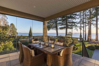 Photo 10: 1961 OCEAN PARK Road in Surrey: Crescent Bch Ocean Pk. House for sale (South Surrey White Rock)  : MLS®# R2559309