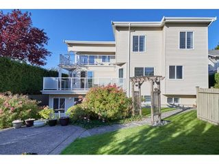 """Photo 37: 1424 BISHOP Road: White Rock House for sale in """"WHITE ROCK"""" (South Surrey White Rock)  : MLS®# R2540796"""