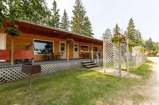 Photo 33: 216 Southshore Drive in Emma Lake: Commercial for sale : MLS®# SK865422