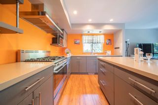 Photo 15: 4880 HEADLAND Drive in West Vancouver: Caulfeild House for sale : MLS®# R2606795