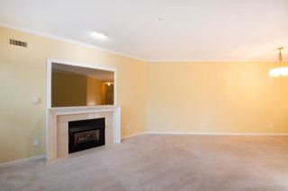 """Photo 9: 108 4733 W RIVER Road in Delta: Ladner Elementary Condo for sale in """"River West"""" (Ladner)  : MLS®# R2624756"""