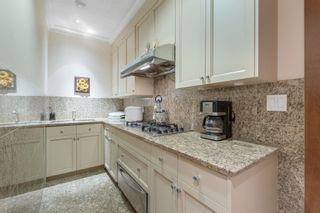 Photo 8: 1070 GROVELAND Road in West Vancouver: British Properties House for sale : MLS®# R2624415