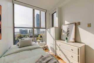 Photo 15: 912 65 Scadding Avenue in Toronto: Waterfront Communities C8 Condo for sale (Toronto C08)  : MLS®# C5383350