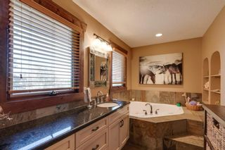 Photo 31: 6107 Baroc Road NW in Calgary: Dalhousie Detached for sale : MLS®# A1134687