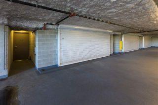 """Photo 13: 7002 8080 GRANVILLE Avenue in Richmond: Brighouse South Condo for sale in """"CENTRO"""" : MLS®# R2216425"""