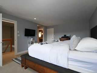 Photo 17: 112 1244 Muirfield Pl in : La Bear Mountain Row/Townhouse for sale (Langford)  : MLS®# 854771