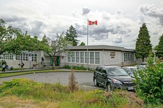 Photo 8: 6105 NEVILLE STREET in Burnaby: South Slope House for sale (Burnaby South)  : MLS®# R2075908