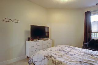 Photo 28: 137 6079 Maynard Way in Edmonton: Zone 14 Condo for sale : MLS®# E4259536