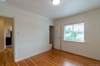 Photo 25: 3887 Seaton St in VICTORIA: SW Tillicum House for sale (Saanich West)  : MLS®# 820853