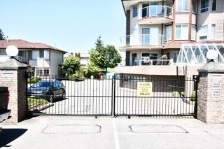 Photo 30: 10 32659 George Ferguson Way in Abbotsford: Central Abbotsford Townhouse for sale
