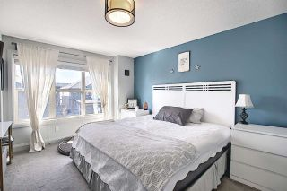 Photo 11: 64 GILMORE Way: Spruce Grove House for sale : MLS®# E4238365