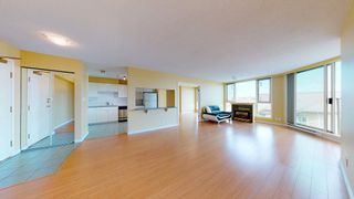 """Photo 8: 605 5860 DOVER Crescent in Richmond: Riverdale RI Condo for sale in """"LIGHTHOUSE PLACE"""" : MLS®# R2613876"""