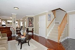 Photo 15: 15 Prospector's Drive in Markham: Angus Glen House (2-Storey) for sale : MLS®# N3154352